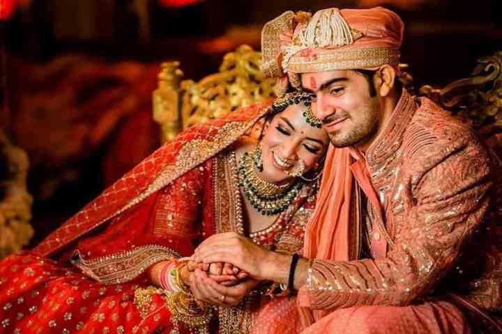 Weddingz by Sid, Hyderabad