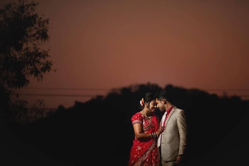Virendra Warang Photography & Films