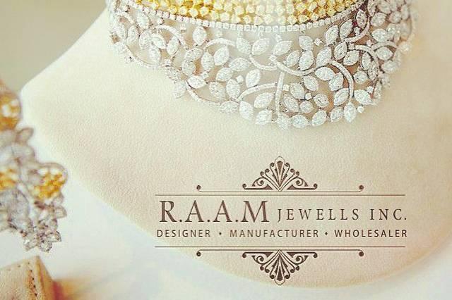 Raam Jewells Inc
