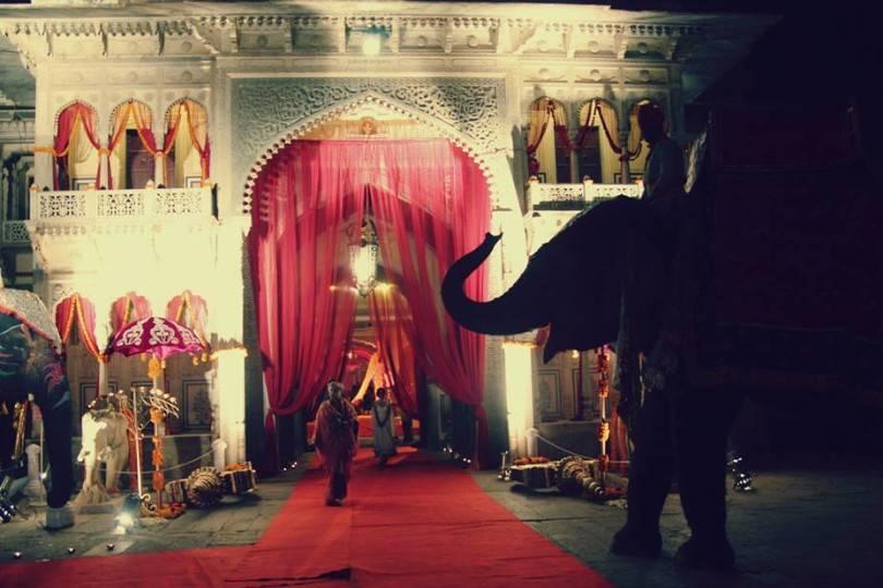 Paper Tiger Films, Goa
