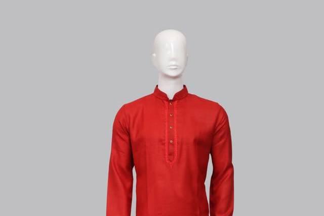 Bittu Fashioners 27, Chandigarh