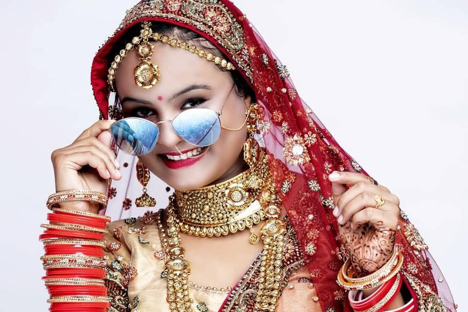 Saurav Raj Photography