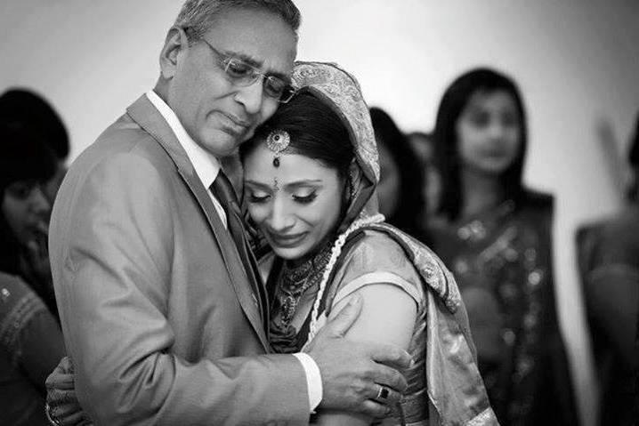 Weddings Moments SR Photography