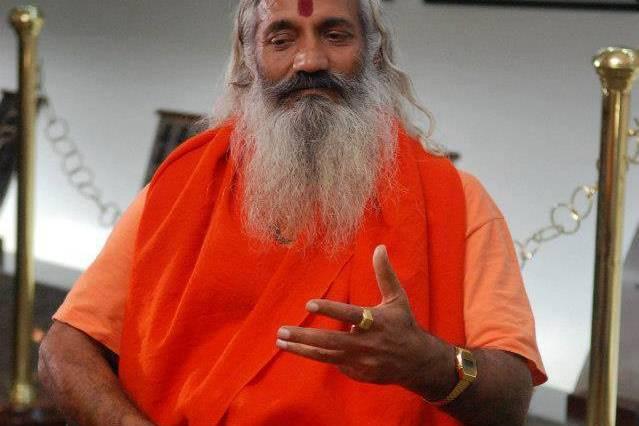 Vashikaran Specialist Astrologer, Bangalore
