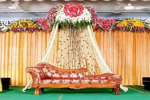 Pandit Ram Niwas Bhagmal Caterers