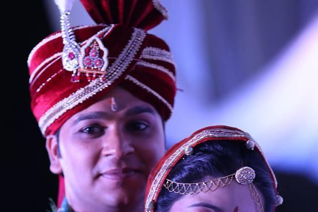 Shanti Films Production