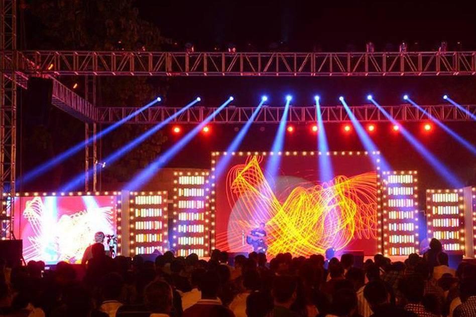 Beatmaster Live DJ, Dashrath Puri