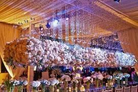 Ferns N Petals - Florist & Gift Shop, Malleshwaram