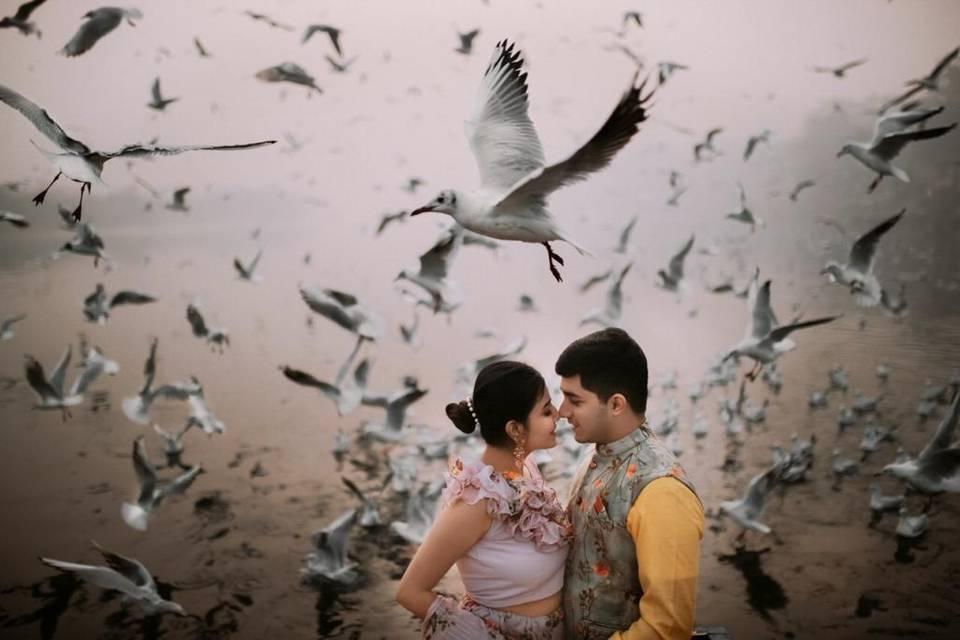 Gireesh Chalakudy Photography