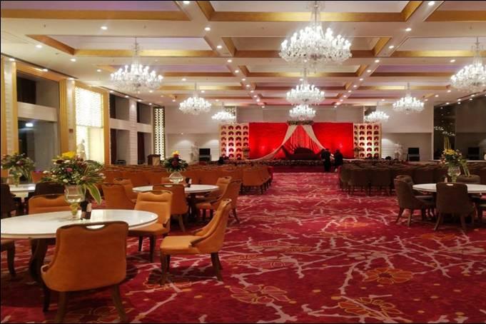 Stardom Resort, Jaipur