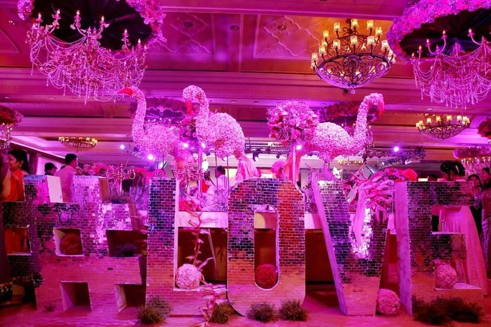 Ferns N Petals - Florist & Gift Shop, Jaipur