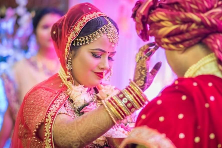 Makeover by Anima Sarkar