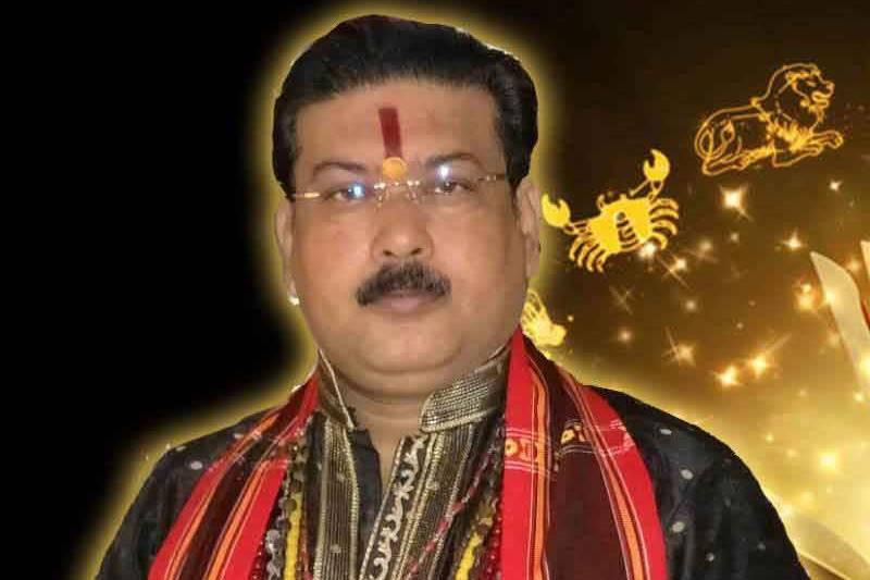 Dr Srdev Shastri, Kolkata