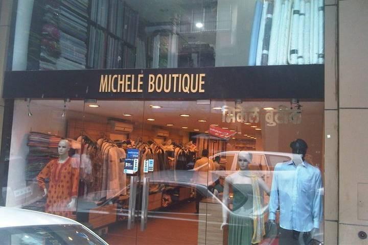 Michele Boutique