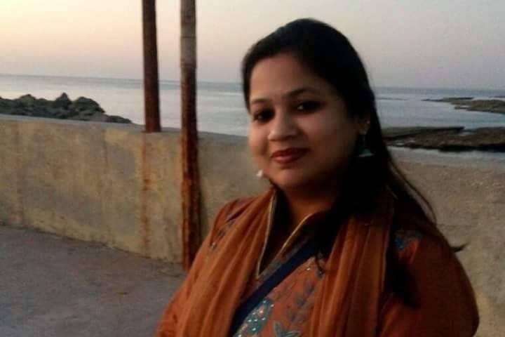 Aarti Gupta Astrologer, West Patel Nagar