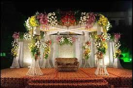 RD Flower Decoration