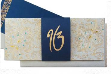 Natraj Cards