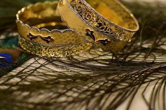 Shree Vrindavan Jewellers