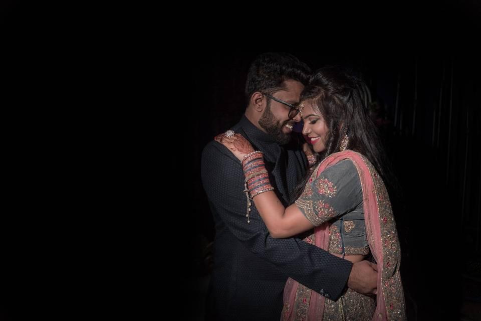 Jalaj Jain Photography
