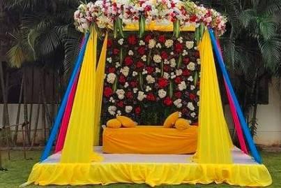Godavari Events, Kakinada