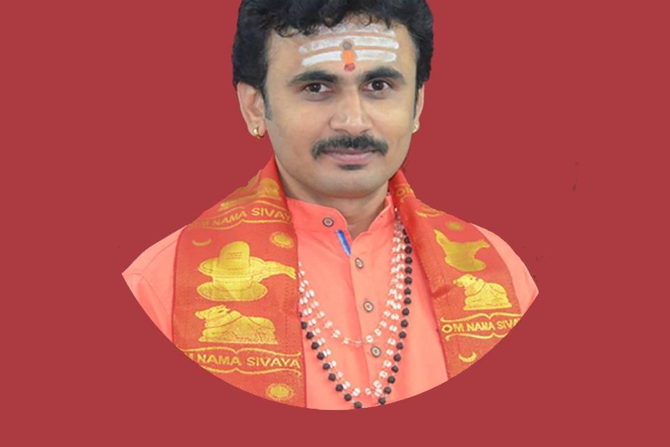 Om Shree Jyothishyam