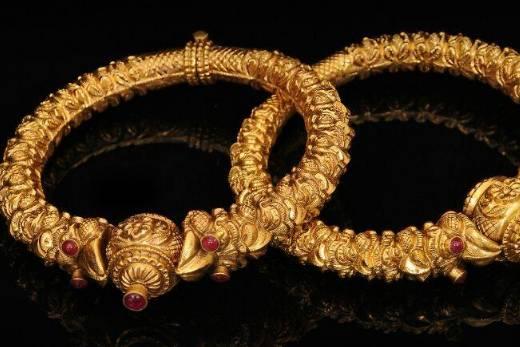 Maruti GEMS & Jewellers