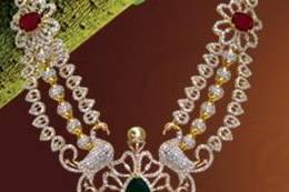Sri Bhavani Jewels Gems