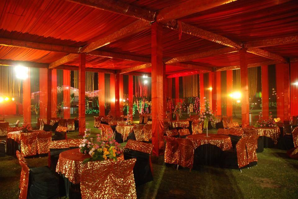 BR Resorts, Amritsar