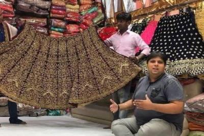 Shaadi Bazar India Pvt Ltd.