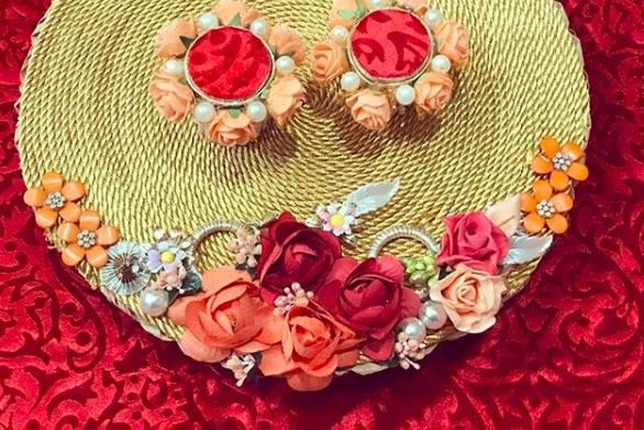 Exotica Floral & Creative Boutique