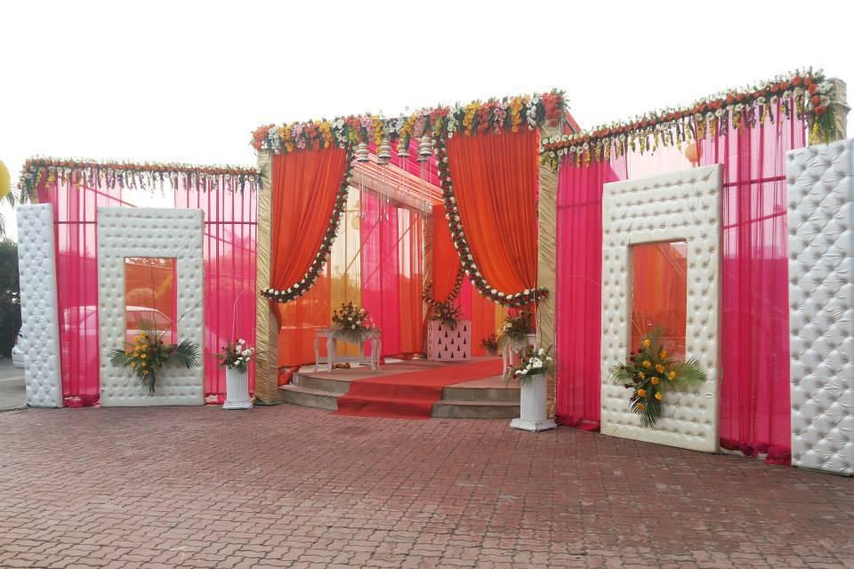 Good Time Resort, Ludhiana