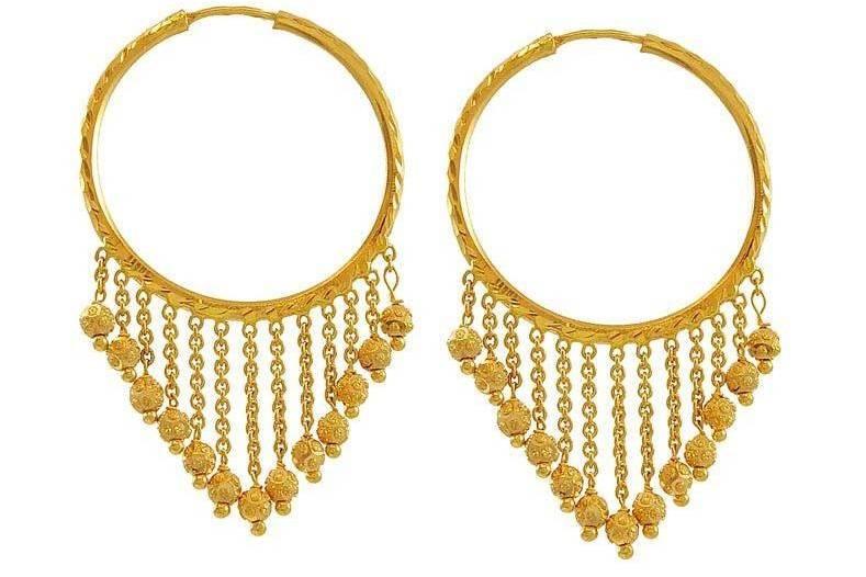 Chandra Kanti Jewellers